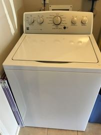 Kenmore Washer, excellent condition