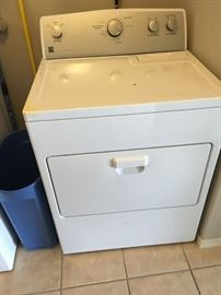Kenmore Dryer, excellent condition