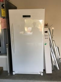 Kenmore Freezer, excellent condition