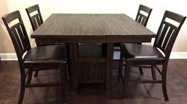 Jofran Kitchen Table