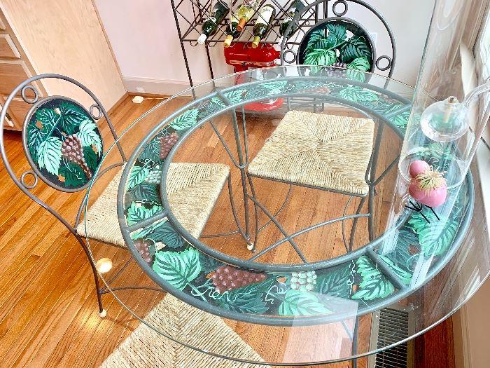 Charming Rockville Holiday Estate Sale Bethesda