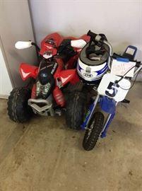 05 Motocross