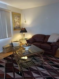 More pictures will be posted by Tuesday.  Please ready description for directions to this condo.