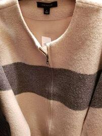 Designer Womens Clothing