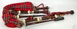 Highland Bagpipes     https://ctbids.com/#!/description/share/74261