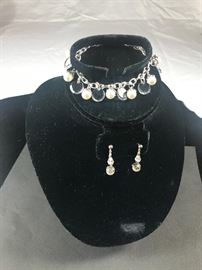 Crystals and Pearls https://ctbids.com/#!/description/share/75783