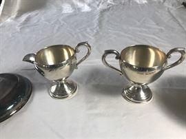 Silver Items https://ctbids.com/#!/description/share/75823