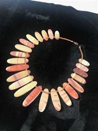 Necklace https://ctbids.com/#!/description/share/75780