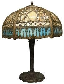 fancyslaglamp
