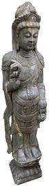 stonebuddha