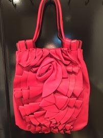 Valentino Red Rose