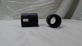 Camera Lens W Case