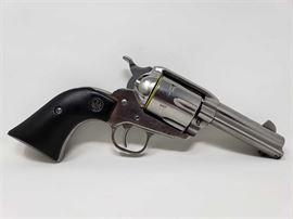 New Ruger New Vaquero .44 Mag Revolver