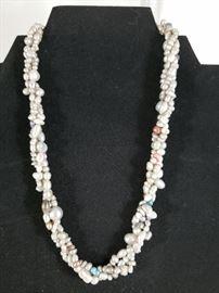 Freshwater pearl x 3 https://ctbids.com/#!/description/share/76991