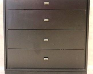 Design Accents 4 drawer chest