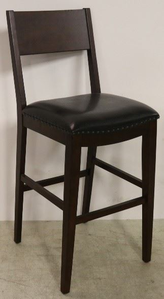 Design Accents barstool