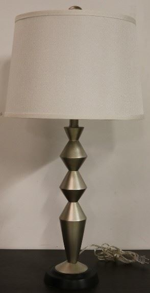 Diamond Home lamp