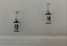 Spectacular fine jewelry, designed by Jewelsmith