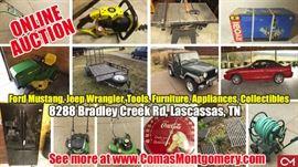 EventPic 8288 Bradley Creek Rd