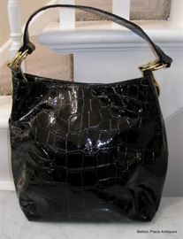 Braciano Hand Bag