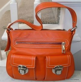 Besso Handbag