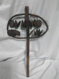 antique music rattle    https://ctbids.com/#!/description/share/84411
