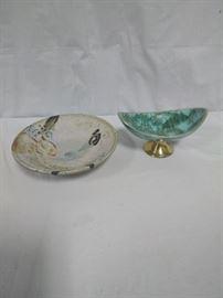 Delftware pottery            https://ctbids.com/#!/description/share/86515
