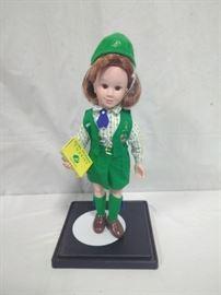 girl scout doll                https://ctbids.com/#!/description/share/86522