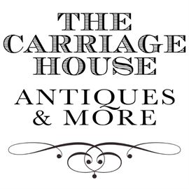 Carriage House Antiques More