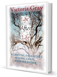 Life After Life - book launch 2/2019