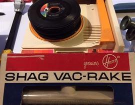 Groovy Records