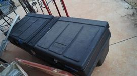 pickup tool box
