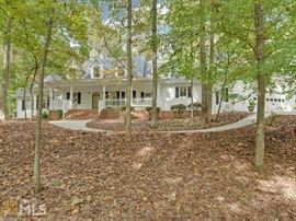 This fabulous house is on the market - come take a look!!!!!