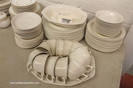 Selection of Miscellaneous Asian Plates, Lenox Stemware, Records, Lladro, Jewelry and much much more  Located Inside – Auction Estimate $20-$100