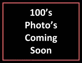 100s photos coming soon