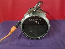 All the Best Bluetooth Resond Wireless Speaker A17 ...