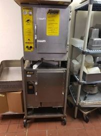 Bulk Lot of Restaurant Equipment....