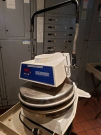 Bulk Lot of Restaurant Equipment
