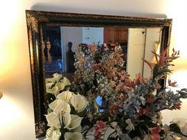 Mirror $ 70.00