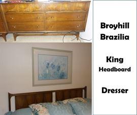 BedBrazilia