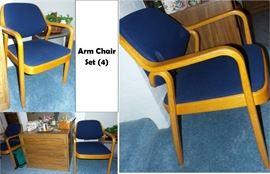 ChairSet