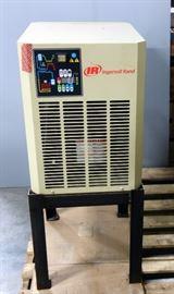 Ingersoll Rand Compressed Air Dryer, Model # D180IN, 110V