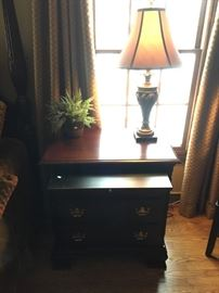 Kincaid Night Stand (1 of 2)