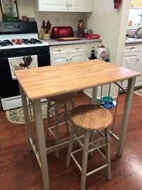table 2 stools 45.00