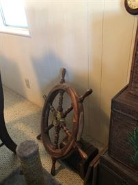 wagon wheel 45.00