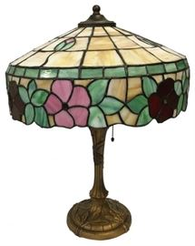 pittsburghlamp