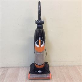 Bissell CleanView Vacuum Cleaner
