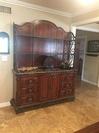 China Cabinets . Sale price starts at $120.00.