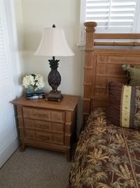 Nightstand (2 available)
