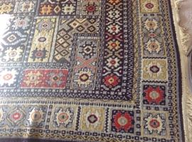 9x6 carpet